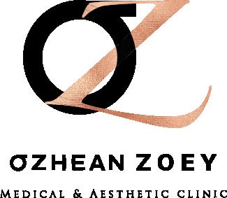 Ozhean Zoey